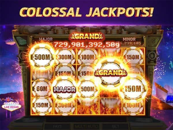 albie casino instagram Slot Machine